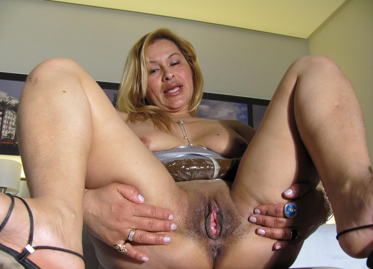 Checkup - Pics And Videos Galleries - Whore Mom