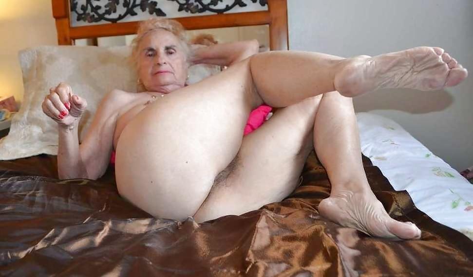 Asian mom beloved son porn