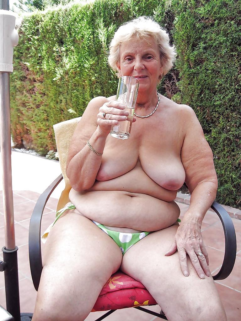 смотреть порно фото бесплатно голые бабули