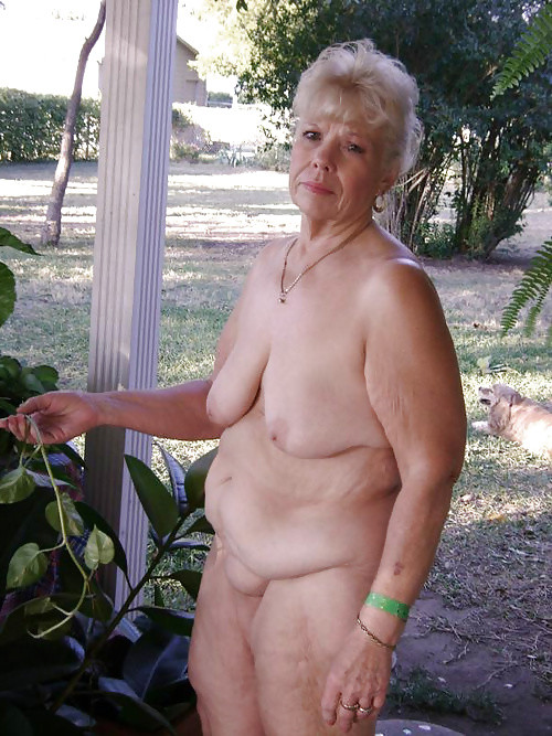 Mature Nl Picture Galleries  AZ Gals Free porn from A to Z