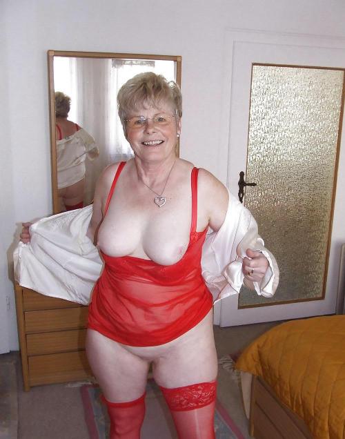 3 fat german sluts dancing dates25com 5