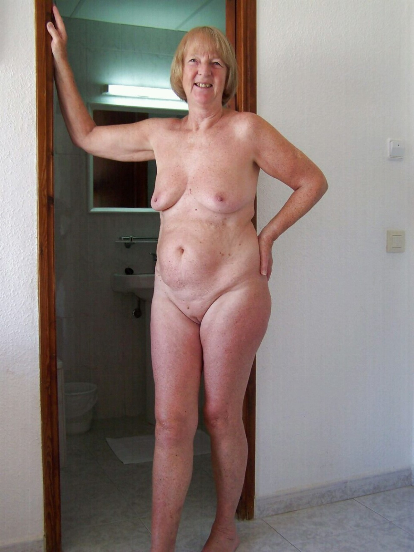Very grateful Mature amature gilfs nude topic simply