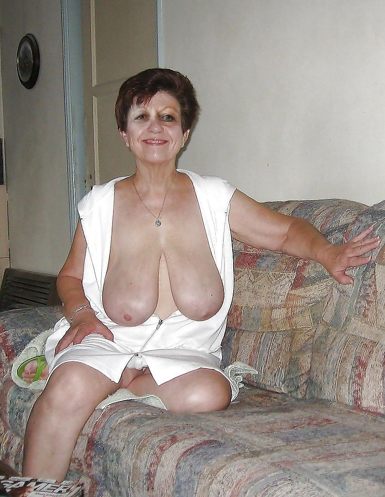 Older grannies nude confirm. join