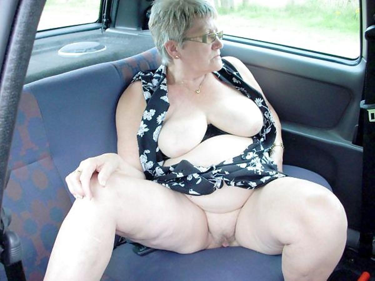 porno-staruh-pod-yubki