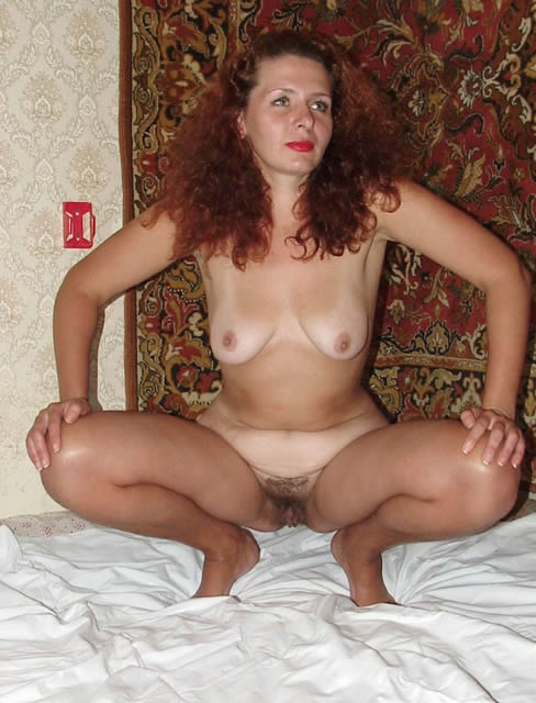 интим фото русских жон