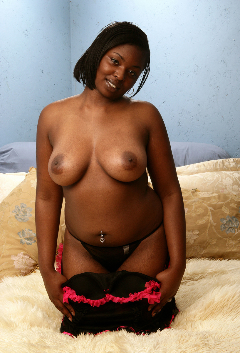 Ebony mature gallery