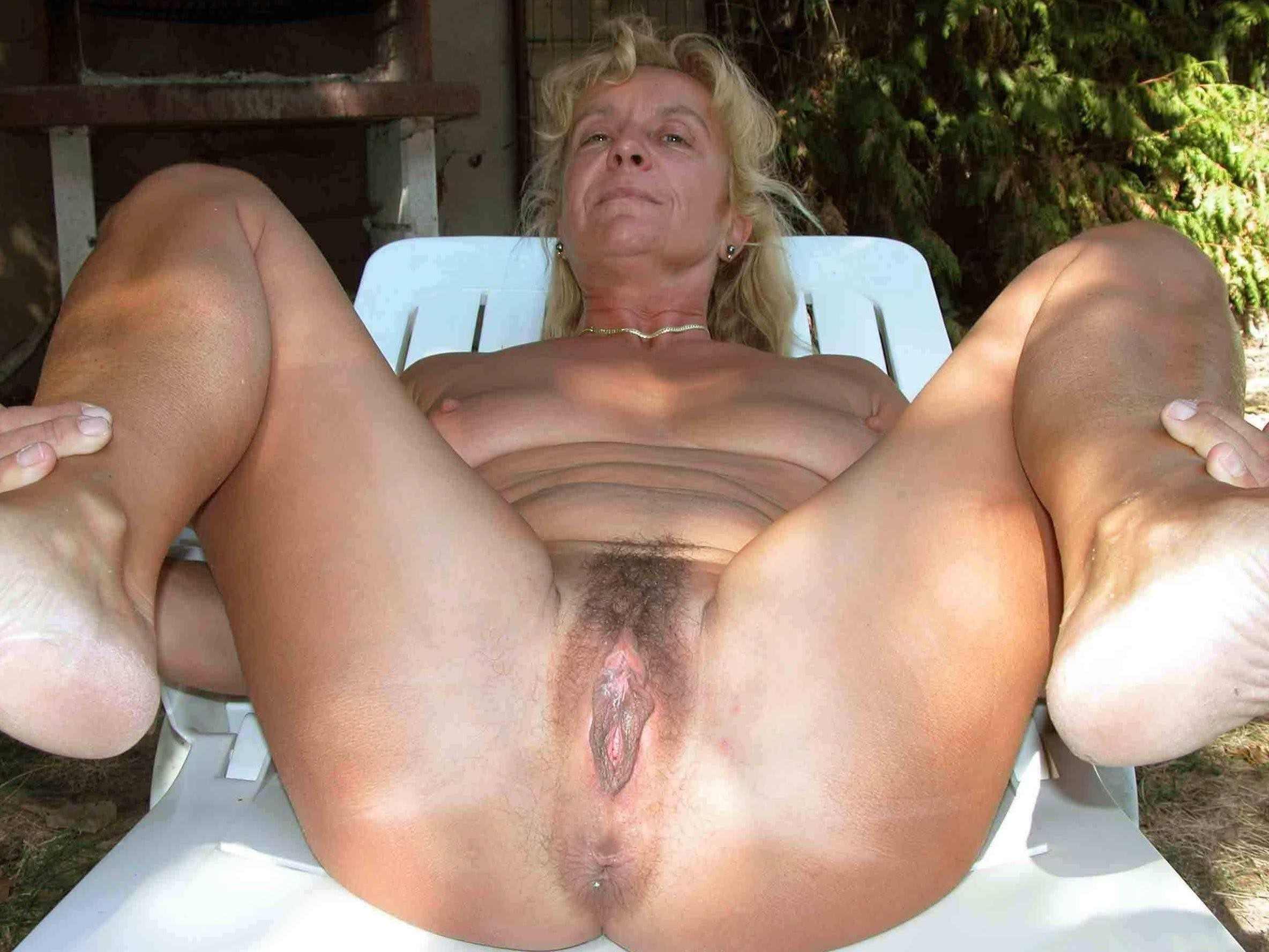 Want!!!!!! skyles!!!! grannies naked sexy ass girl's