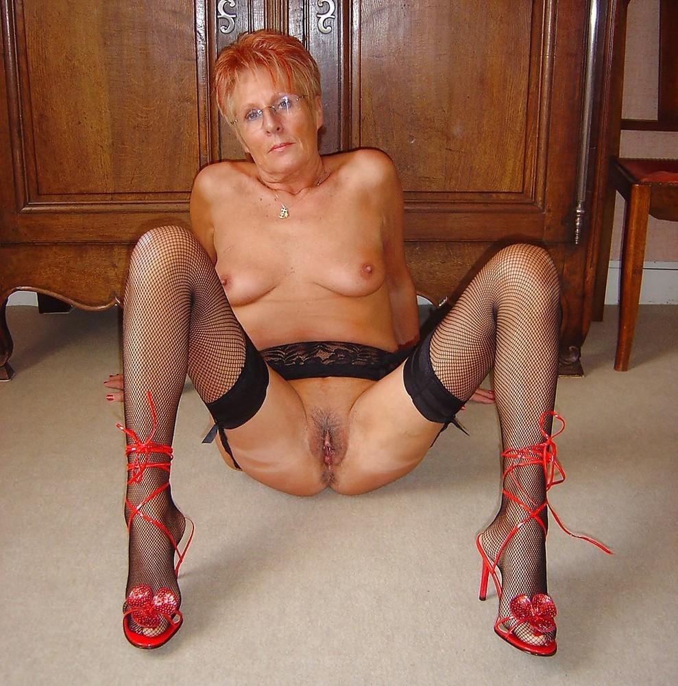 Hot sexi actress