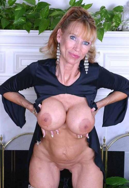 Lauren claire nude