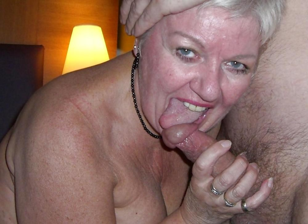 This magnificent Free granny oral pics