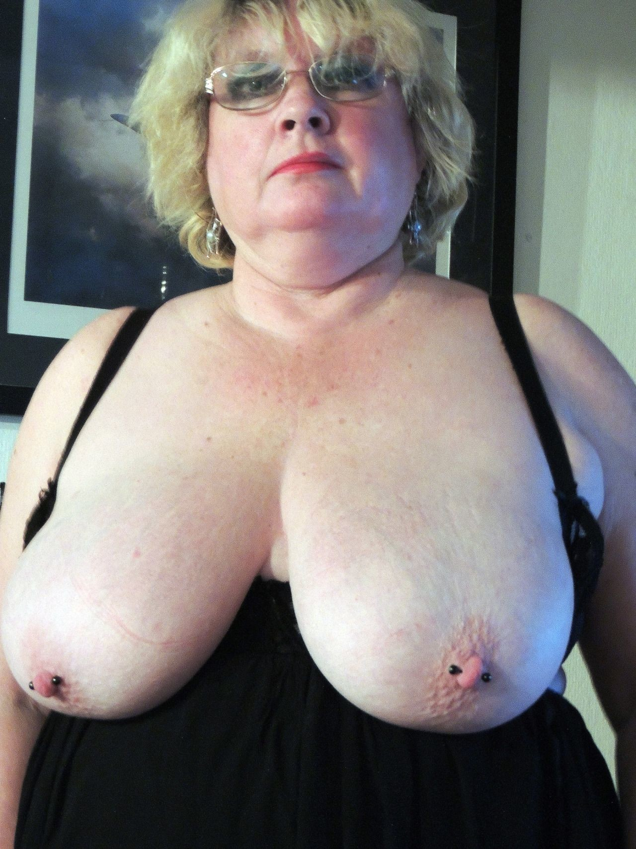 Mature best in the world mothers fuck young boys - 1 part 6
