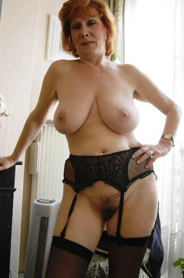 Patsy kensit nude scene