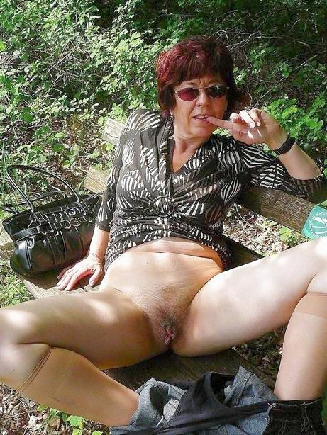 are not milf rubs one out can find