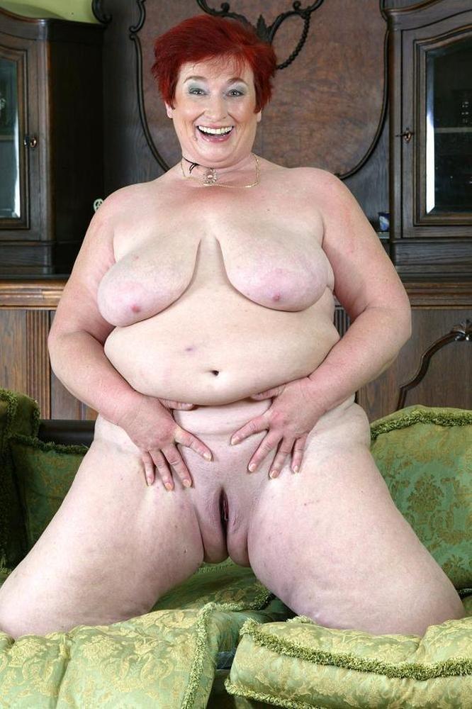 Толстые бабушки фото голые 87765 фотография