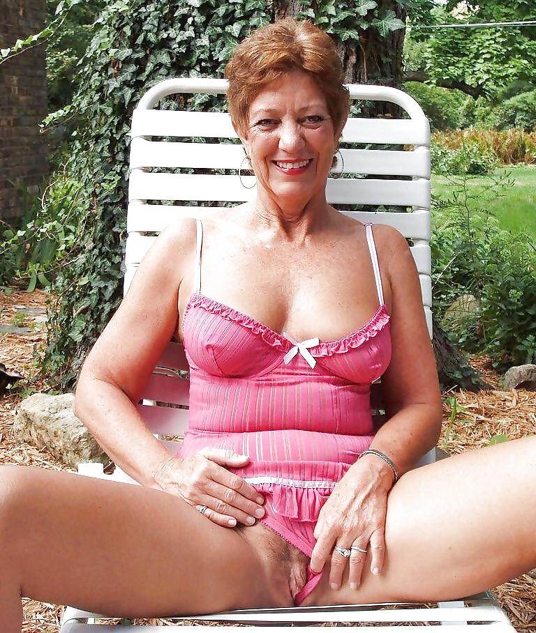 New Matures  Free Older Women Sex Tube Videos