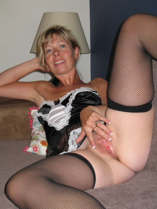 Mature uk amateur wives naked confirm. And
