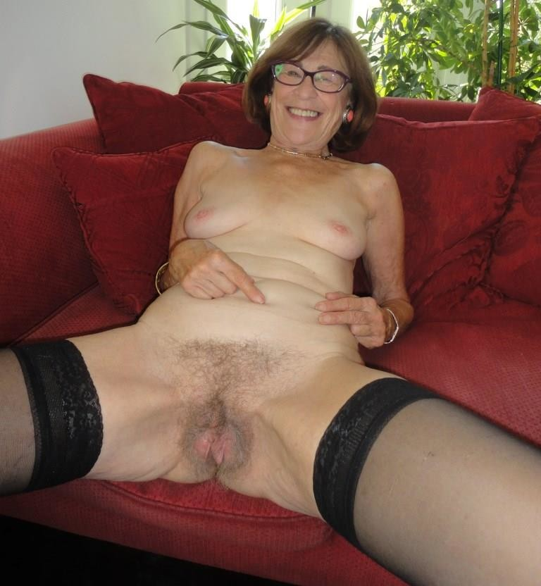 Have hit Old sex unt pussy mature wife what necessary