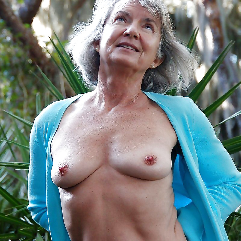 nude-grannys-very-saggy-boobs-pakita-porn-star