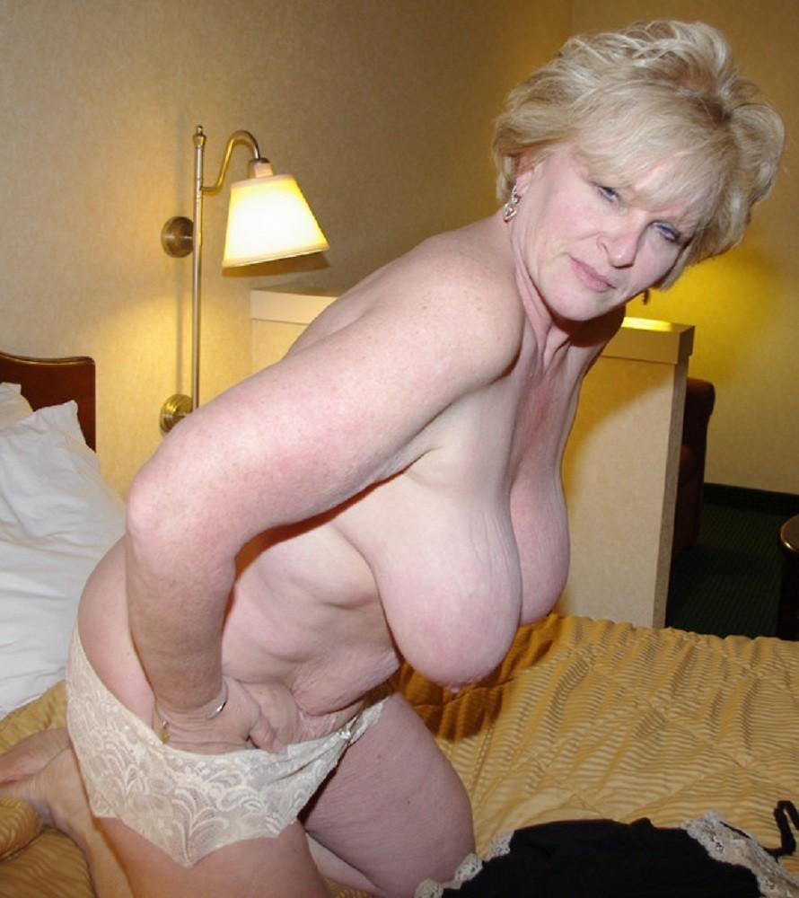Hot naked senior citizens, handjob squirting favorite vids