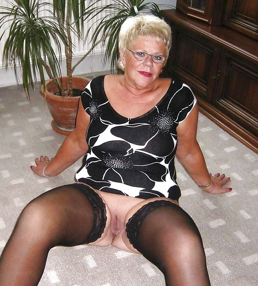 Touch great i touch pussy sexy mature