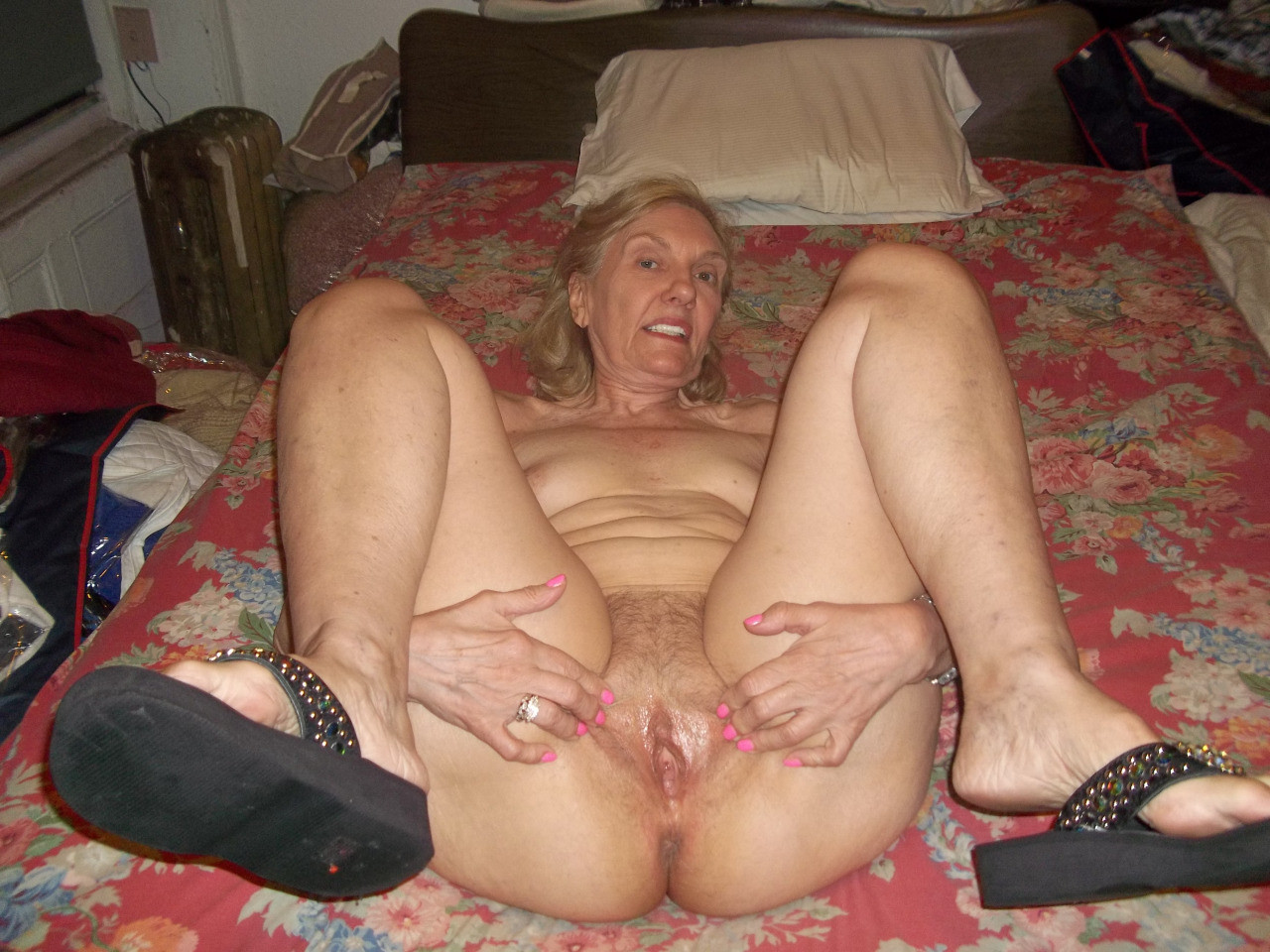 Old lady porn photos, sexy babes big ass naked