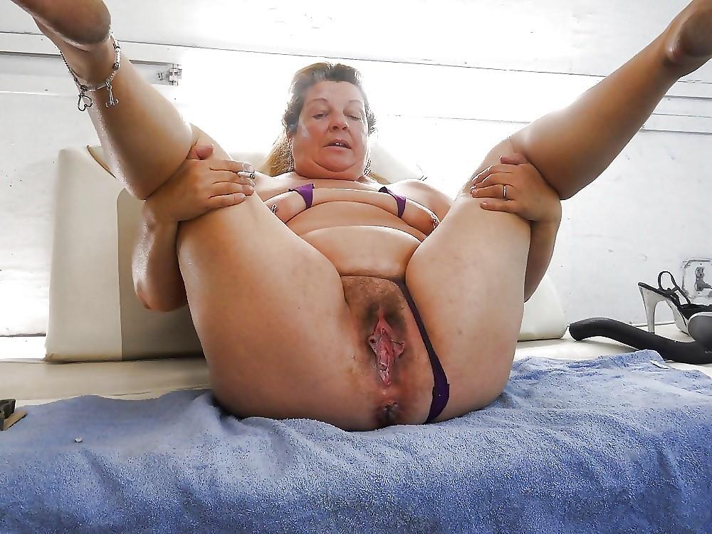 Nude native american porn