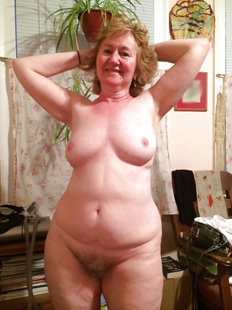 mature women looking dor sex