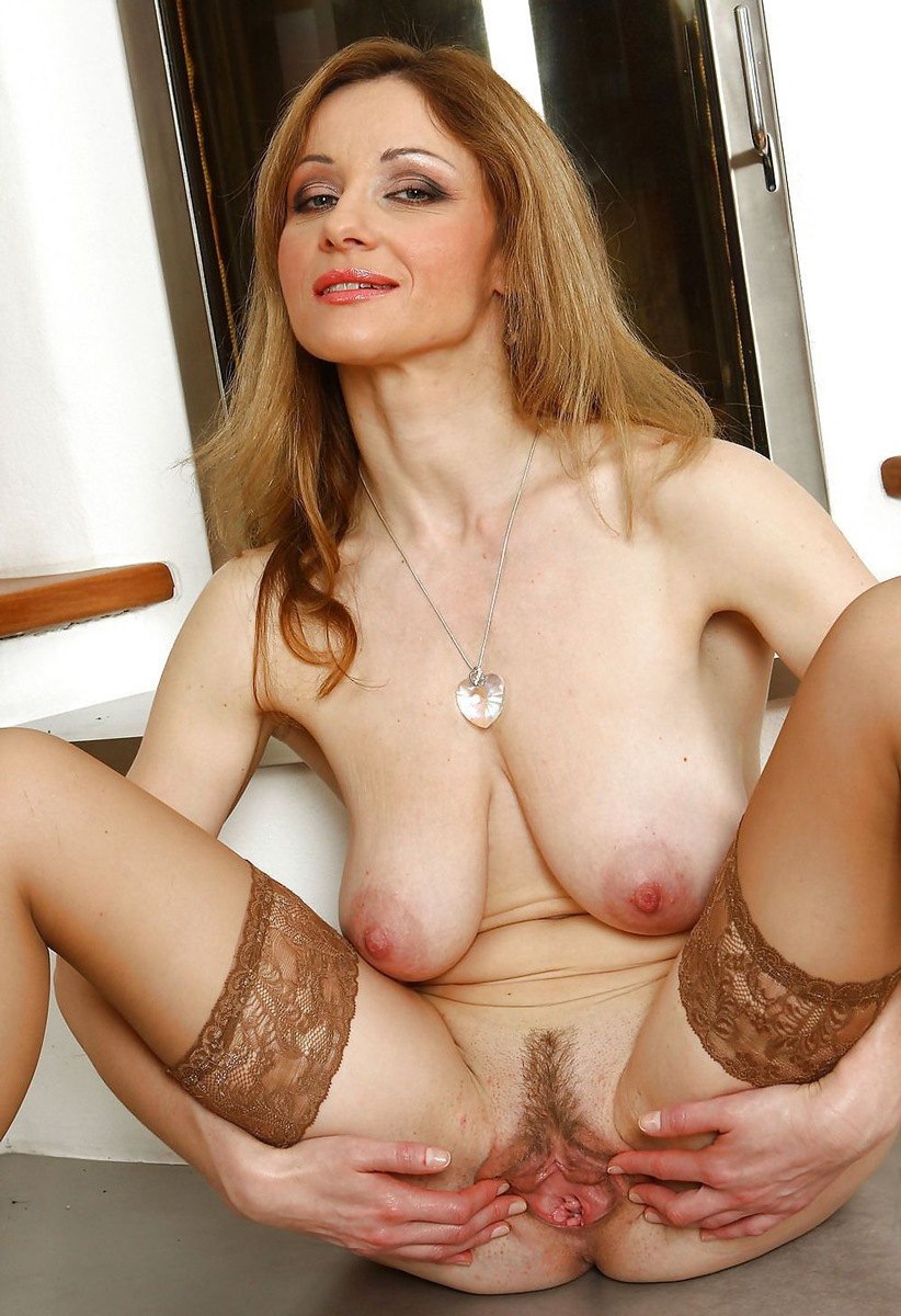 Dannii harwood nude pics