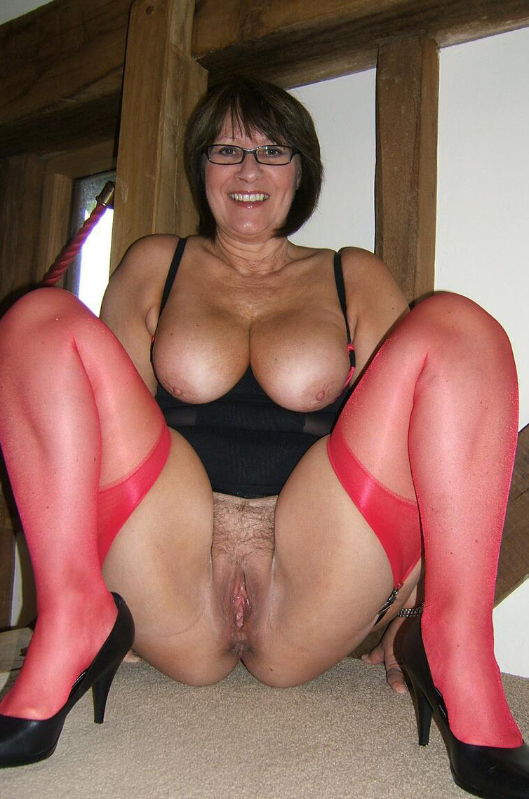 Mature Ladies In Stockings Tumblr