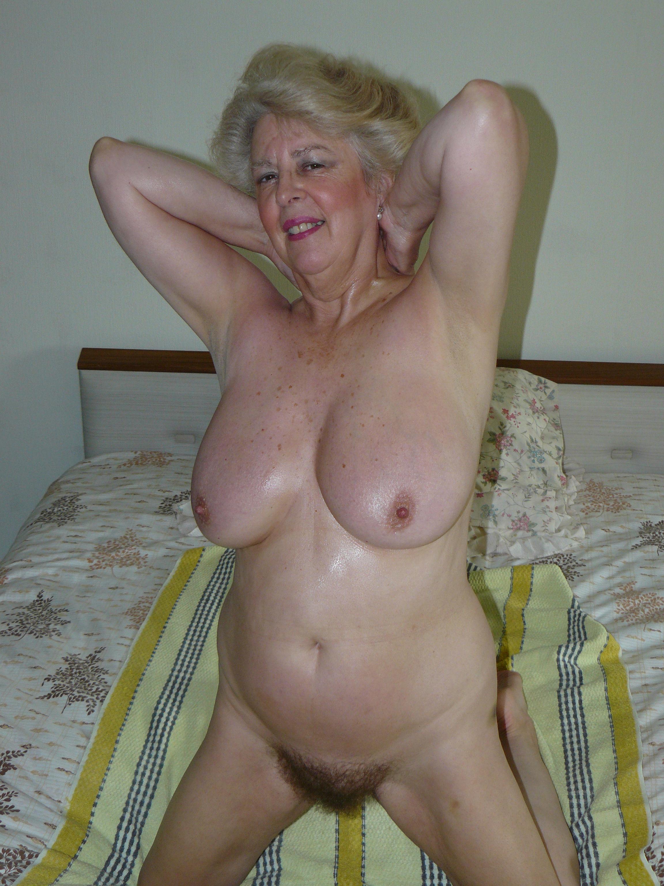 Mam sex video