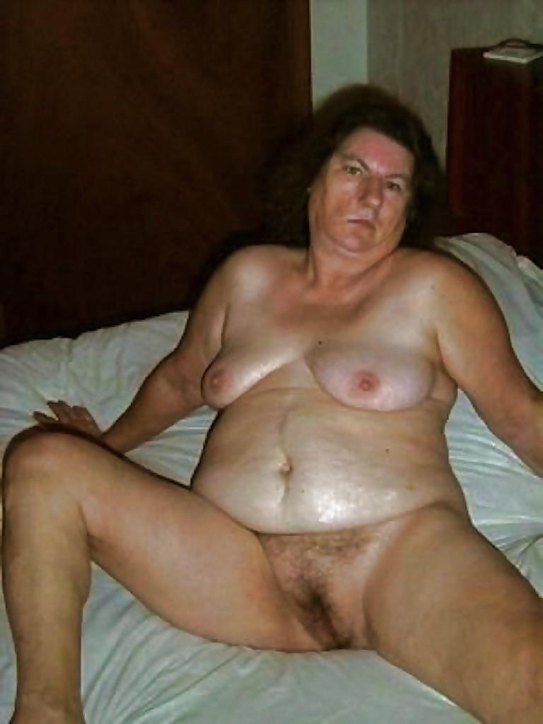 Cherokee d ass nude pussy