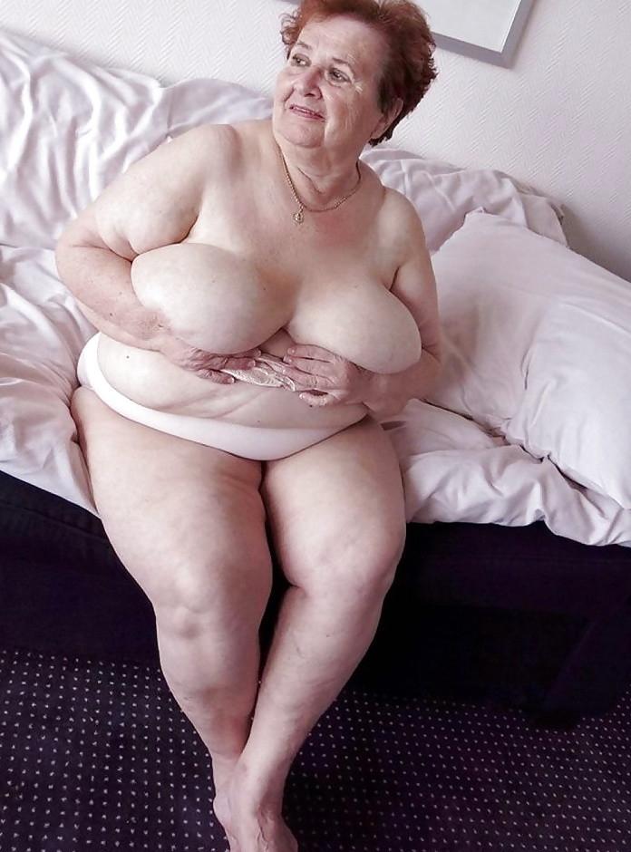 aunty hot pics nude
