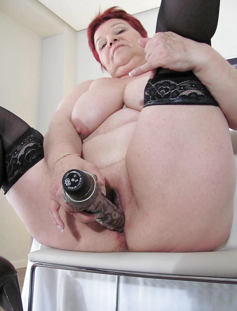 new zeland grannys porn photos