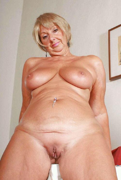 New mature granny brilliant