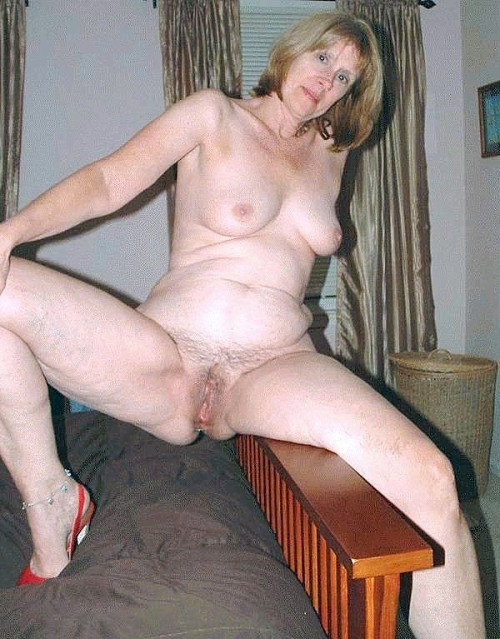 Sheved pussy galleries