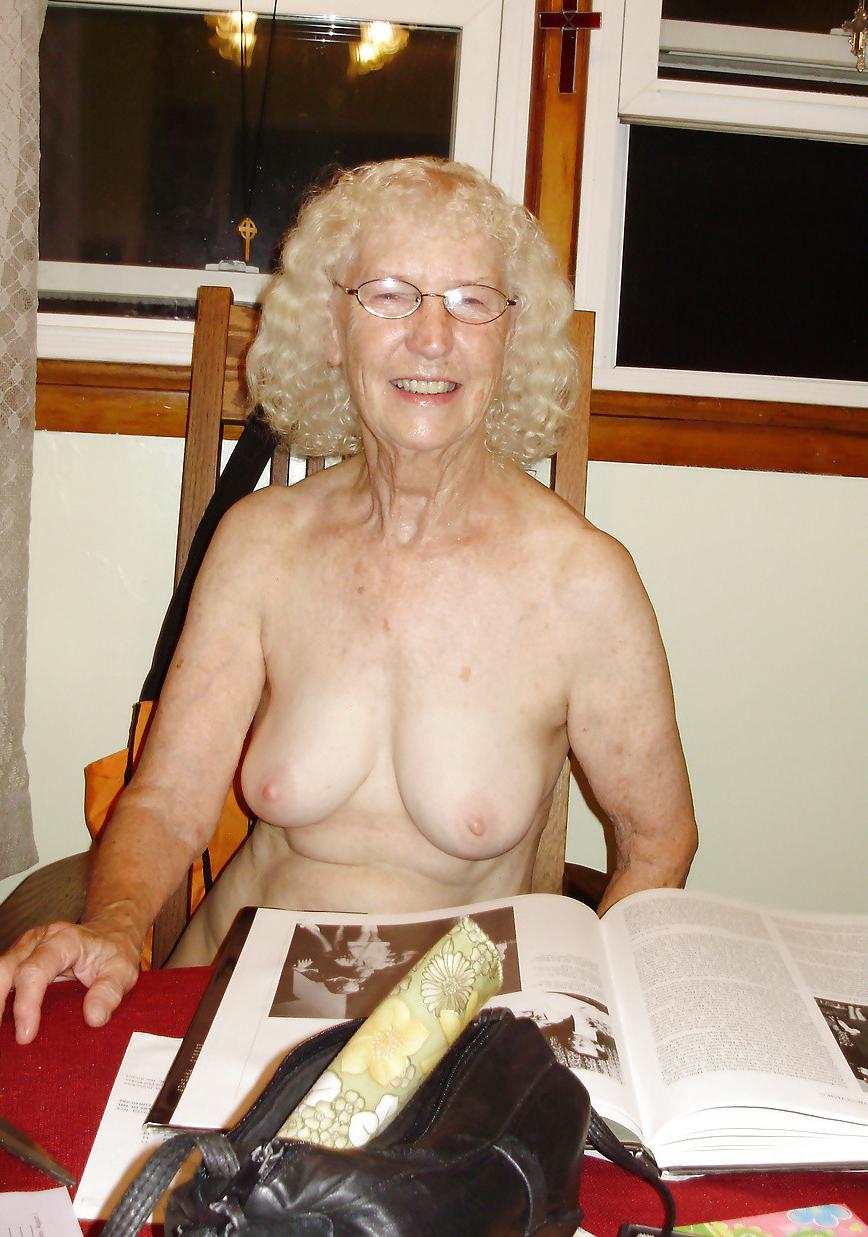 Opinion mature nude gatherings opinion you