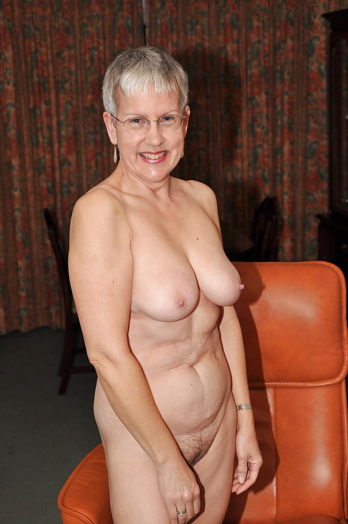 Mocha girl mae nude