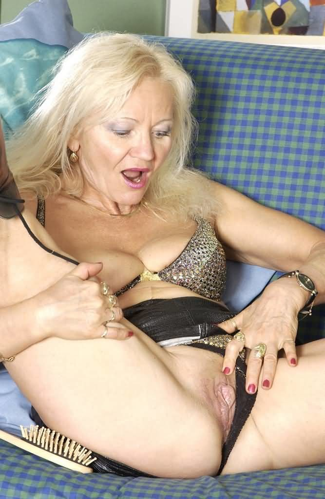 Mature adult website reviews