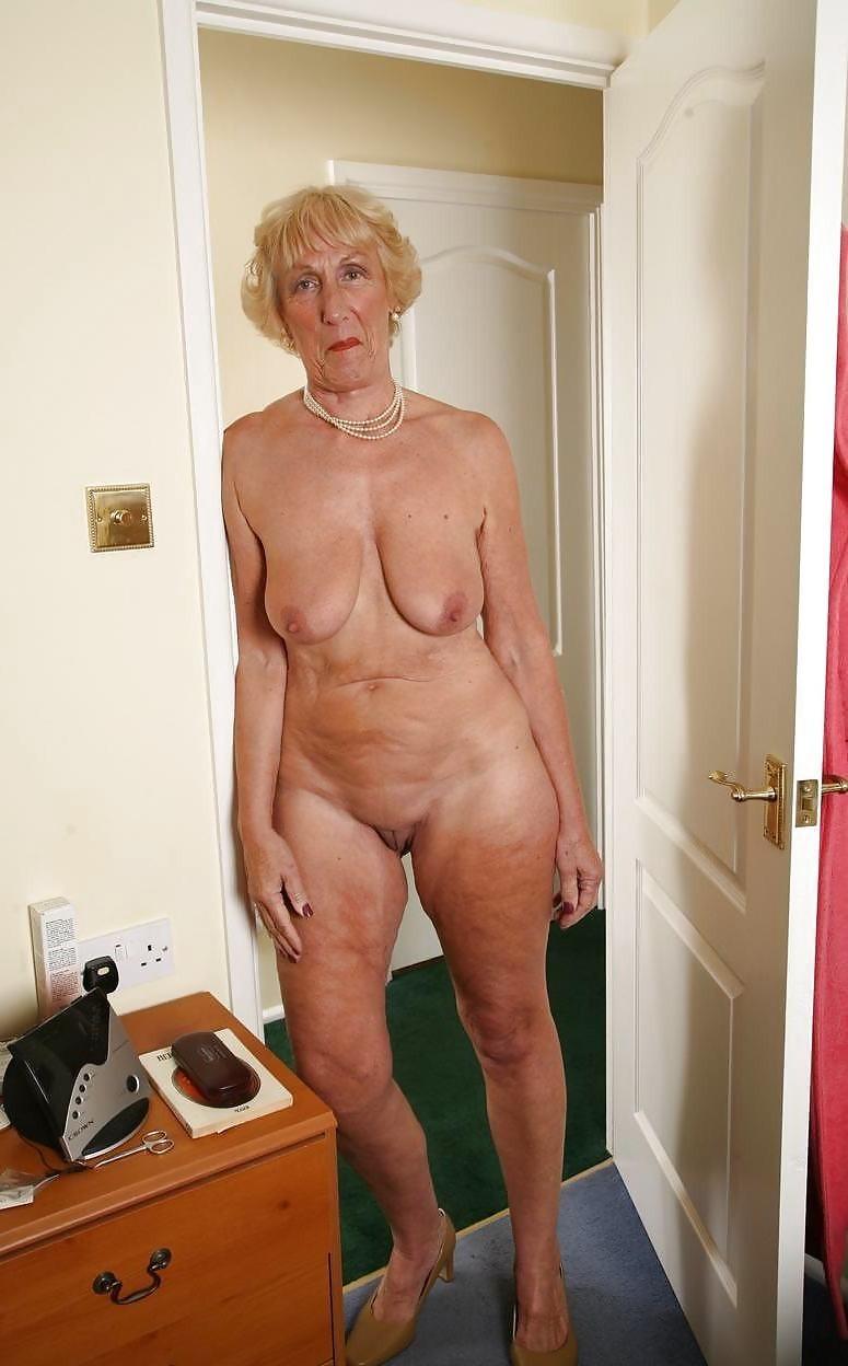 hot gujarati girls nude pics gallery