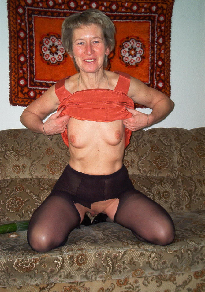 Mature gals horny naked agree, rather