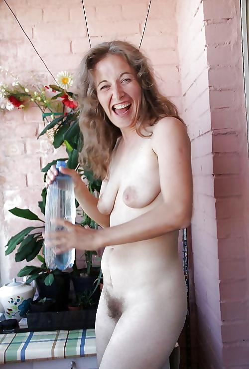Hot sexy girls fucking pics
