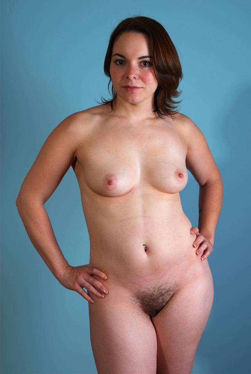 black americans sexe boobs nude