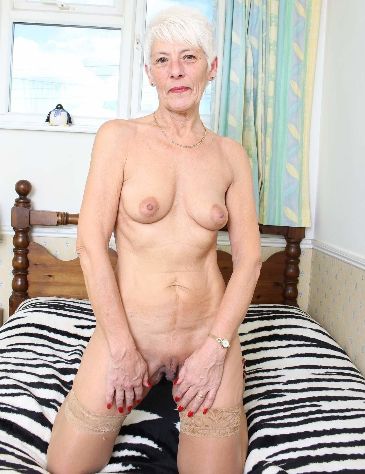 Have hit Galleries pics grannies