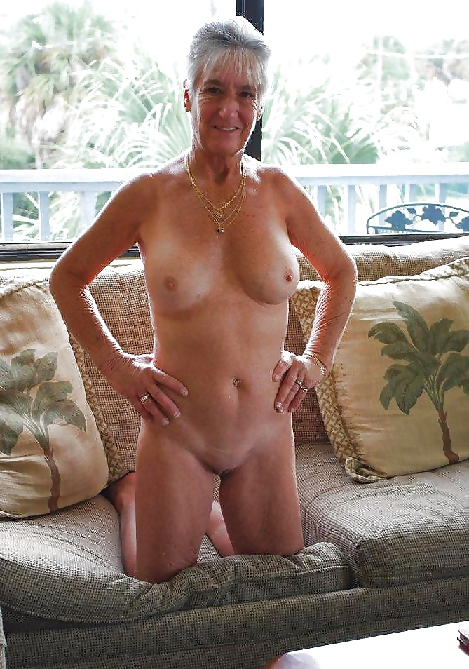 There can Hot gilf nude agree