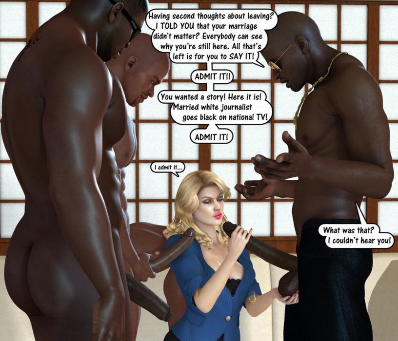 sex picsfucking sex pics