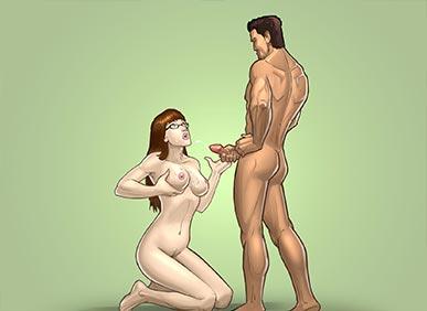 Game cock tease cock teasing
