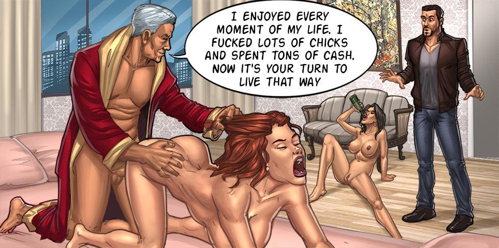 seks-igri-obzor