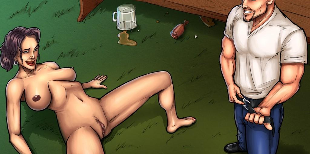 сексъ игри