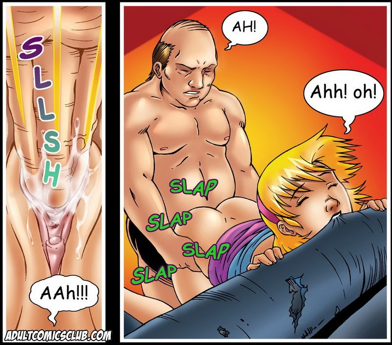 father and daughter hentai cartoon Search - XNXXCOM