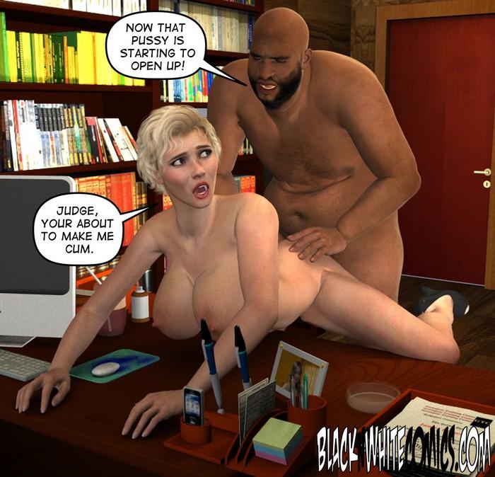 порно суд фото
